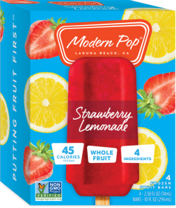 strawberry4packs3d