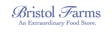 bristol_380