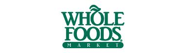 wholefoods_380