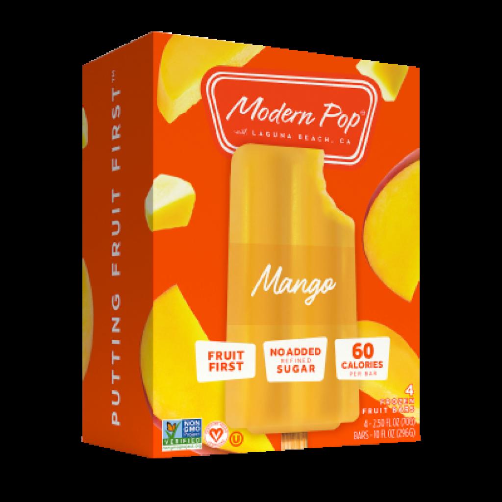 mango-400